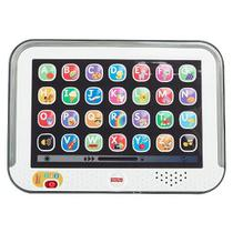 Tablet Infantil Educativo Fisher-price Laugh  Learn Smart - Fisher price