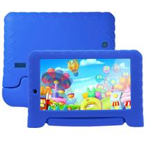 Tablet Infantil Multilaser 7