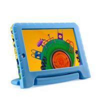 Tablet infantil Multilaser Discovery Kids 16GB Tela 7 Pol. -