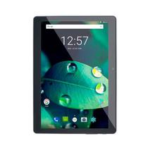 Tablet M10 4g Android Oreo Dual Câmera 16gb Tela 10 Polegadas Preto Nb287 - Multilaser