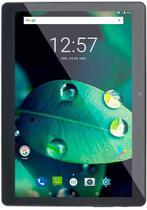Tablet M10 4g - Preto 2+32gb - Nb339 - MULTILASER -