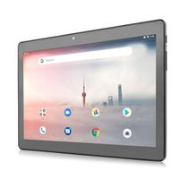 Tablet m10a 3g android 9 pie 32 gb dual câmera 10 polegadas quad core preto nb331 - Multilaser