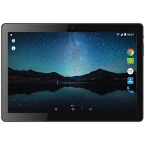 Tablet m10a preto lite 3g android 7.0 dual camera 10 polegad - Multilaser