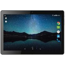Tablet M10A Preto Lite 3G Android 7.0 Dual Camera 10 Polegadas Quad Core NB267 - Multilaser