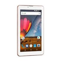 Tablet M7 3G PLUS Quad Core 7