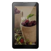 Tablet m7 3g plus senior edition tela de 7