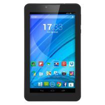 Tablet M7 3G Qc Preto - Nb223 - Multilaser