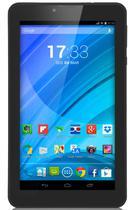 Tablet M7 3g Quad Core Preto 7 Nb223 - Multilaser