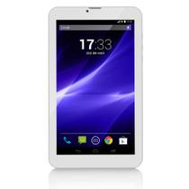 Tablet M9-3G Quad 8GB 9