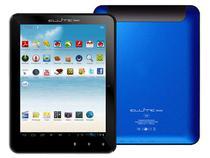 "Tablet Microboard Ellite Aluminium Android 4.0  - Wi-Fi 8GB Tela 8"" Câmera 2.0MP USB e HDMI"