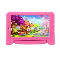 Tablet Multilaser Kid Pad Plus 8GB Wifi Quad Core