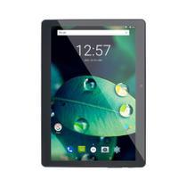Tablet Multilaser M10-10 Oreo Dual 2GHZ Memoria Interna 16 GB Preto - NB287 - Gna