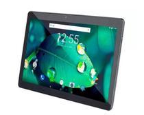 Tablet Multilaser M10 4G Android Dual Câmera 2GB 32GB Tela 10 Polegadas Preto -