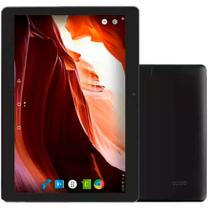Tablet Multilaser M10A, 10