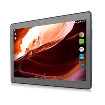 Tablet Multilaser M10a 16gb Wifi 3g 2gb Ram 10 Pol Nb253 -