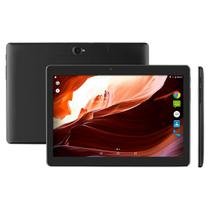 Tablet Multilaser M10A Android 7 Tela 10 16GB 3G NB253 -