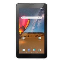 Tablet Multilaser M7 3G PLUS 7P 16GB W-IFI 1CAM - NB304 -