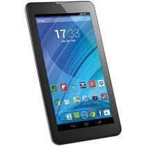 Tablet Multilaser M7 3g Quad Core Preto - Nb223 -