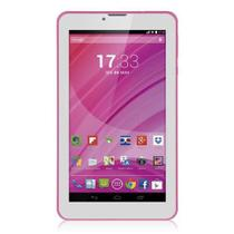 Tablet Multilaser M7 3G, Quad Core, Tela 7