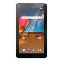 Tablet Multilaser M7 NB304 16GB Preto - Casa & Video
