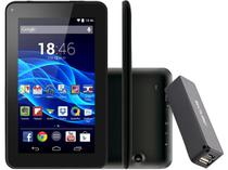Tablet Multilaser M7s 8GB 7