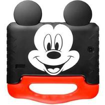 Tablet multilaser mickey mouse plus 7p 1gbram 16gb - nb314 - Multilaser Informatica