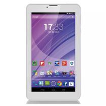 Tablet Multilaser NB224 M7 3G -