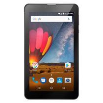 Tablet Multilaser NB269 M7 3G Plus -
