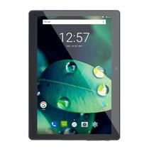 Tablet multilaser nb287 m10 4g android oreo/16gb/2gb ram/wi-fi/tela 10/preto -