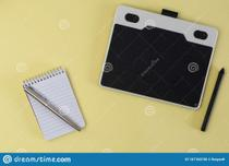 Tablet notebook - Samsung