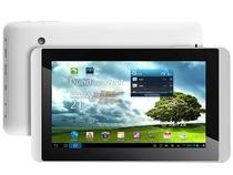 "Tablet Philco 7A-B111A4.0 8GB Tela 7"" Wi-Fi - Android 4.0 Proc. Cortex A8 Câm. 2MP + Frontal"