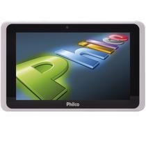 Tablet Philco PH7ITVI Branco -
