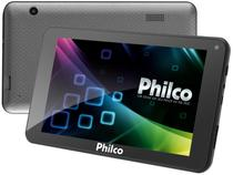 "Tablet Philco PTB7QSG 8GB 7"" Wi-Fi - Android 7.1.2 Nougat  Quad Core"