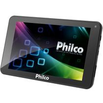 Tablet Philco  PTB7QSG Com Bluetooth -