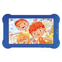 Tablet Philco PTB7RSG 3G Kids -