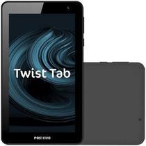 Tablet positivo t770c 7p 32g wi-fi camera frontal  - 11160919 - Positivo Informatica
