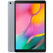 """Tablet Samsung Galaxy Tab A 32GB 10,1"""" T510 Wi-Fi - Android 9.1 Octa Core Câm. 8MP Selfie 5MP -"""