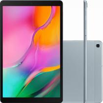 Tablet Samsung Galaxy Tab A 32GB Wi-FI Tela 10.1 Polegadas Android Octa-Core 1.8GHz -
