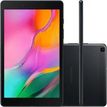 Tablet Samsung Galaxy TAB a T290 32 GB - SM-T290NZKMZTO -