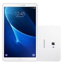 Tablet Samsung Galaxy Tab A6 Sm-t580 32gb Branco