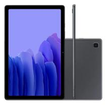 Tablet Samsung Galaxy Tab A7 SM-T500 64GB 10.4 Wi-Fi Grafite -