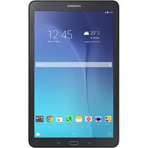 Tablet Samsung Galaxy Tab E SM-T560 8GB Tela 9.6P Android 4.4 Wi-Fi Câmera 5MP GPS Quad Core