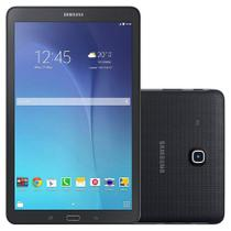 Tablet Samsung Galaxy Tab Quad Core de 1.3GHz Tela 9.6 8GB Wi-fi SM-T560NZWAZTO -