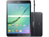 """Tablet Samsung Galaxy Tab S2 32GB 8"""" Wi-Fi  - Android 5.0 Proc. Octa-Core Câmera 8MP + Frontal"""