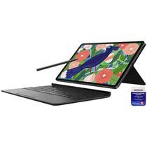 "Tablet Samsung Galaxy Tab S7 SM-T870 WiFi 11"""""""""""""""""""""""""""""""" 6GB/128GB Black - Buybox"