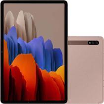 Tablet Samsung Galaxy Tab S7 SM-T875 64GB 11 8GB 4G Bronze -