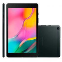 Tablet Samsung Tab A Tela 8 32GB 4G Wifi SM-T295 -