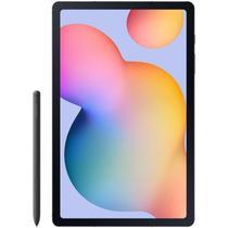 "Tablet Samsung Tab S6 Lite 10.4"", 64 GB, SM-P615 , Cinza -"
