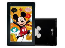 """Tablet Tectoy Magic Tablet 2 8GB Tela 7"""" Wi-Fi - Android 4.1 Processador Dual Core Câmera 2MP HDMI"""