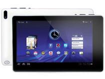 """Tablet Titan PC7010 Android 4.0 Wi-Fi Tela 7"""" 16GB - 8GB Memória Interna + 8GB de Cartão Câmera 2MP"""